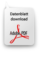 Datenblatt Download